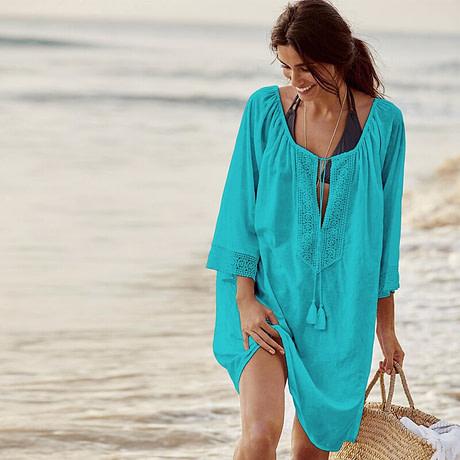 White-Summer-Plus-Size-Blue-Beach-Dress-Swim-Mesh-Long-Swimming-Suit-Cover-Up-for-Women-3.jpg