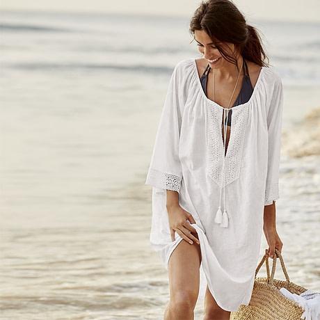 White-Summer-Plus-Size-Blue-Beach-Dress-Swim-Mesh-Long-Swimming-Suit-Cover-Up-for-Women.jpg