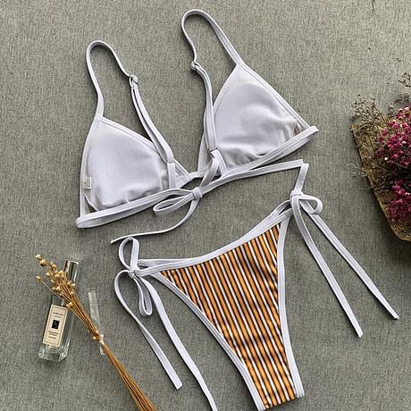 bathing-suit-women-bikinis-2019-mujer-swimming-suit-for-women-monokini-cheap-High-waist-bikinis-biquinis-4.jpg