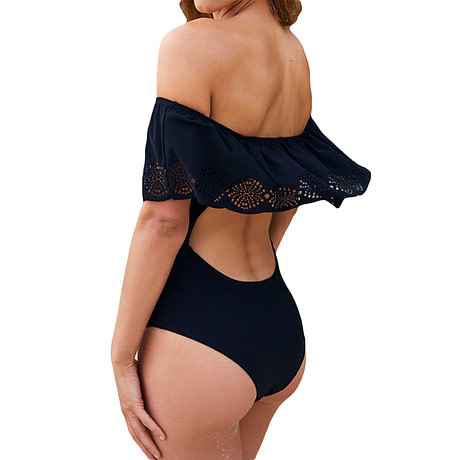 bikini-New-Retro-Sexy-Black-Monokini-Swimwear-Women-Swimsuit-Hollow-Out-Off-Shoulder-Trikini-Swim-Wear-2.jpg
