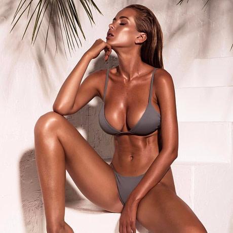 girls-Brazilian-Bikini-2019-Swimwear-Women-Swimsuit-Bathing-Suit-Biquini-Maillot-De-Bain-Femme-bikini-Bathing-2.jpg