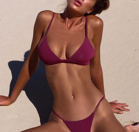 mini-bikini-Bathing-Suits-Push-Up-Brazilian-Bikini-Swimwear-Swimsuit-Sexy-Women-Bathing-Suit-Biquini-Maillot-2.jpg