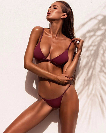 mini-bikini-Bathing-Suits-Push-Up-Brazilian-Bikini-Swimwear-Swimsuit-Sexy-Women-Bathing-Suit-Biquini-Maillot-3.jpg