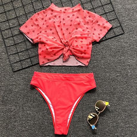 3-Piece-Swimsuit-Women-High-Waist-Bikini-Push-Up-Swimwear-Sexy-Bathing-Suits-Swimming-Suit-for-4.jpg