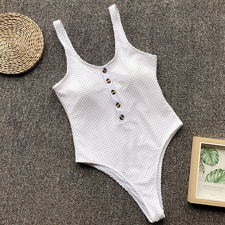 One-Piece-Swimsuit-Bandage-Swimwear-push-up-Swimsuit-Fused-Women-Monokini-Sexy-Bathing-Suit-Biquini-Swimming-4.jpg