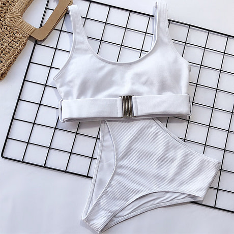 Two-Piece-Bandage-Swimsuit-Plus-Size-Swim-Set-Swimming-Suit-for-Women-High-Waisted-Bathing-Suits-4.jpg