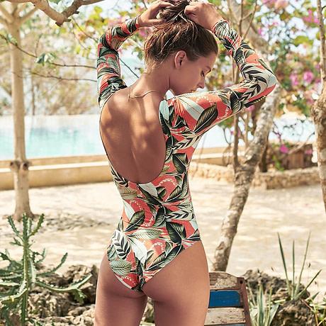 2020-Sexy-Long-sleeve-swimwear-women-one-piece-swimsuit-backless-jumpsuit-swim-suit-Bathing-Suit-beach.jpg